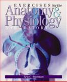 Exercises for the Anatomy and Physiology Laboratory, Amerman, Erin C., 0895826585