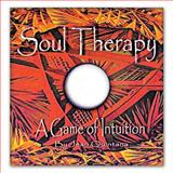 Soul Therapy, Jean Quintana, 147725658X