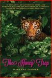 The Honey Trap, Darlene Turner, 1492936588