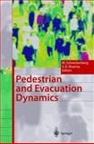 Pedestrian and Evacuation Dynamics, , 3642076580