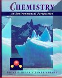 Chemistry, an Environmental Perspective, Buell, Phyllis E. and Girard, James E., 0136446590