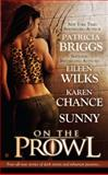 On the Prowl, Patricia Briggs and Karen Chance, 0425216594