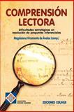 Comprension Lectora, Magdalena Viramonte de Avalos and Marisol Velasquez, 9505816596