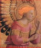 Painting and Illumination in Early Renaissance Florence, 1300-1450, Kanter, Laurence B. and Boehm, Barbara Drake, 0300086598