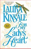 For My Lady's Heart, Laura Kinsale, 0425206599
