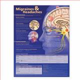 Migraines and Headaches, Anatomical Chart Company Staff, 0781776597