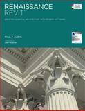 Renaissance Revit, Paul Aubin, 1492976598
