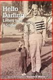Hello, Darling, Richard Ellsworth Morris, Stanley Morris, 1555716598