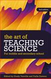 The Art of Teaching Science, , 1742376592