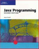 Java Programming with MS Visual J++ 7.0 : Comprehensive, Farrell, Joyce M., 0619016590