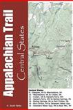 Appalachian Trail - Central States, K. Parks, 1477426590
