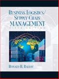 Business Logistics/Supply Chain Management and Logware, Ballou, Ronald H., 0131076590