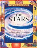 The Stars, Cynthia Pratt Nicolson, 1550746596