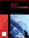 Harnessing AutoCAD : 2013 and Beyond, Krishnan, G. V. and Stellman, Thomas A., 1133946593