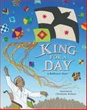 King for a Day, Rukhsana Khan, 1600606598