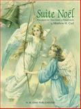 Suite Noël, Corl, Matthew H., 0757906591