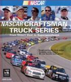NASCAR Craftsman Truck Series, John Close, 0760326592