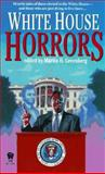 White House Horrors, Bill Crider, 0886776597