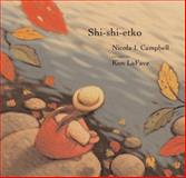 Shi-Shi-Etko, Nicola I. Campbell, 0888996594