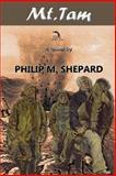 Mt. Tam, Philip Shepard, 1937536599