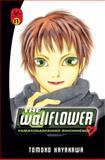 The Wallflower 17, Tomoko Hayakawa, 0345506596