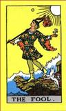 Rider Waite Tarot Deck, Arthur Edward Waite, 0913866598