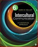 Intercultural Communication : A Contextual Approach, Neuliep, James W., 1452256594