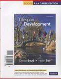 Lifespan Development 9780205216598