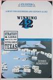 Winning 42, Dennis Roberson, 0896726592