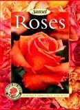 Roses, Philip Edinger, 0376036591