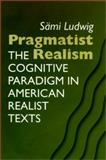 Pragmatist Realism 9780299176600