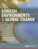 Coastal Environments and Global Change, , 0470656603