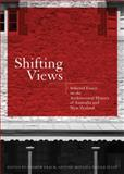 Shifting Views : Selected Essays on the Architectural History Of Australia and New Zealand, , 0702236608