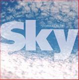 Sky, Storm Dunlop, 1861086601