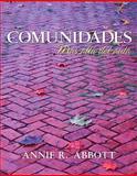 Comunidades, Abbott, Annie R., 0135026601