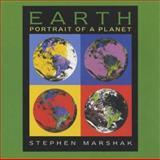 Earth, Leafgreen, Rita, 0393976602