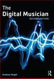 The Digital Musician, Andrew Hugill, 0415806607