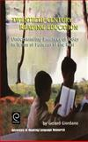 Twentieth-Century Reading Education : Understanding Practices of Today in Terms of Patterns of the Past, Gerard Giordano, 0762306602
