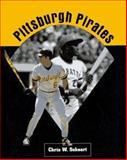The Pittsburgh Pirates, Chris W. Sehnert, 1562396609