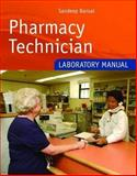 Pharmacy Technician, Bansal, Sandeep, 0763756601