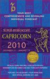 Capricorn, Margarete Beim, 0425226603