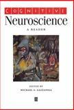 Cognitive Neuroscience 9780631216605