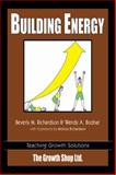 Building Energy, The Growth Shop, 0741416603