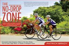 The No-Drop Zone, Patrick Brady, 0897326601