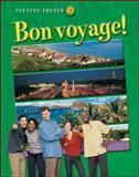 Bon Voyage! 2nd Edition