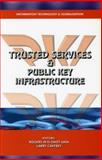 Trusted Services and Public Key Infrastructures, , 0850926602