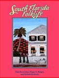 South Florida Folklife, Bucuvalas, Tina and Kennedy, Stetson, 0878056602