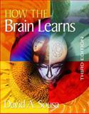How the Brain Learns, , 1412936608