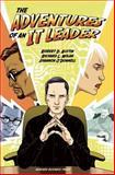 Adventures of an It Leader, Robert D. Austin and Richard L. Nolan, 142214660X