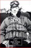 Shig, Shigeo Imamura, 1561676608